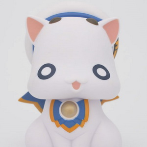 Aria shachou money box