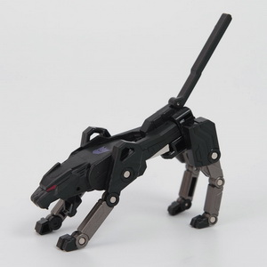 Takara Tomy Transformers Device Jaguar USB key