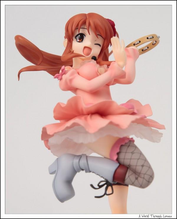 Asahina Mikuru