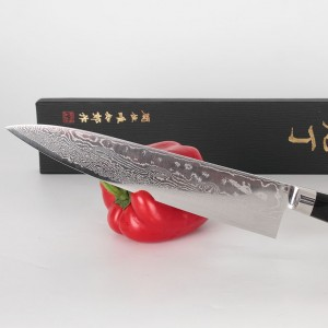 "Japanese ""Collectible?"" Knives"