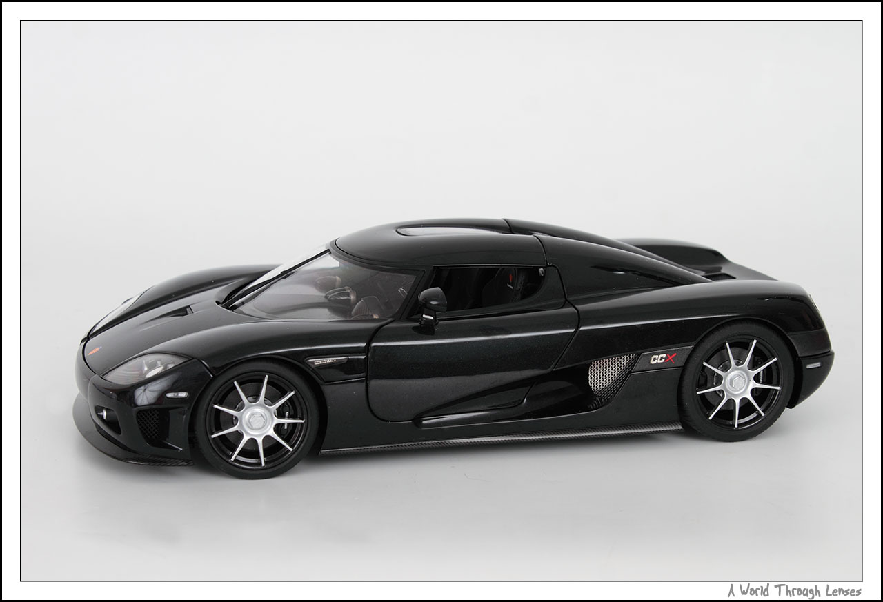 Fine First Car In The World Name Contemporary - Classic Cars Ideas ...