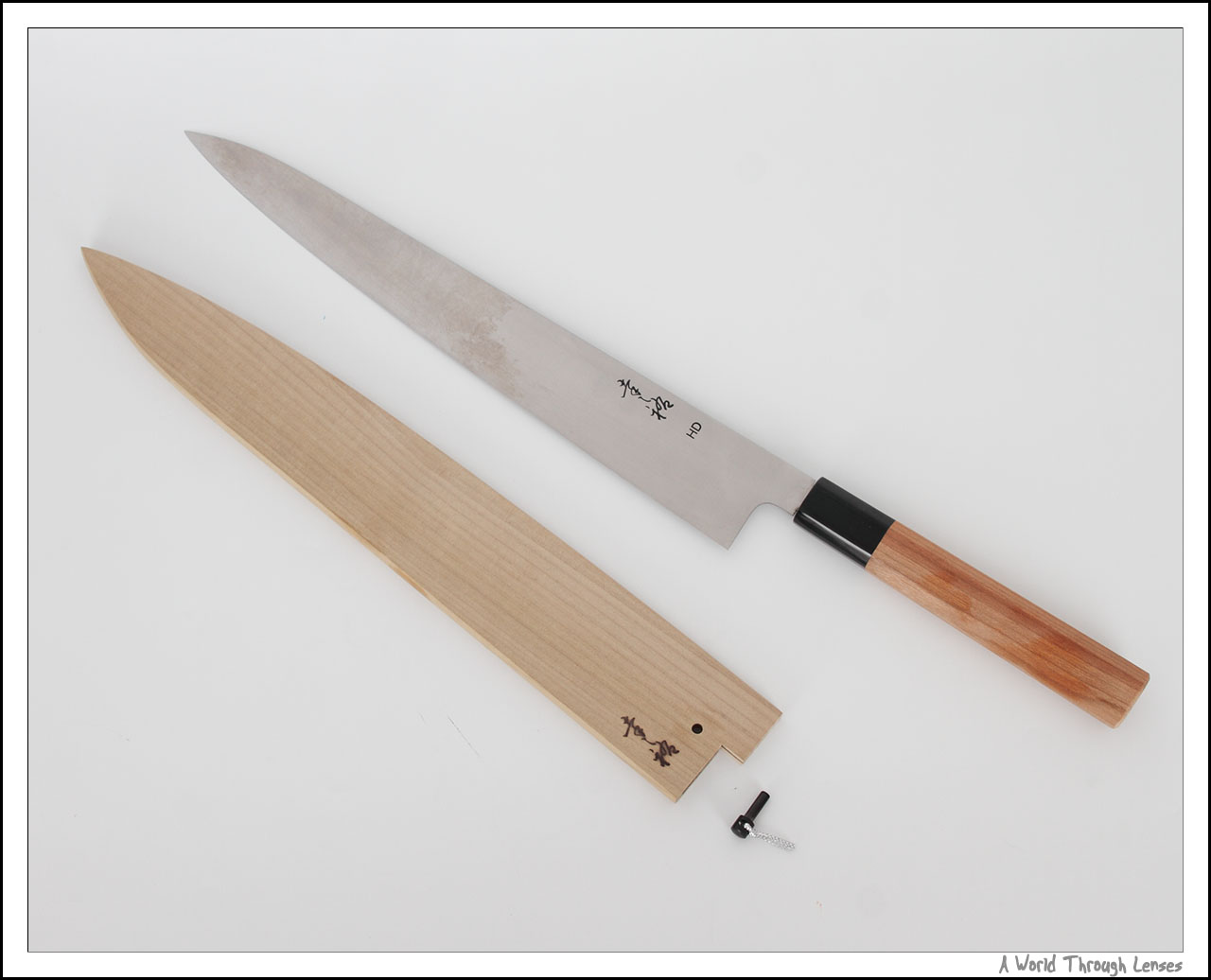 japanese kitchen knives japanese kitchen knives
