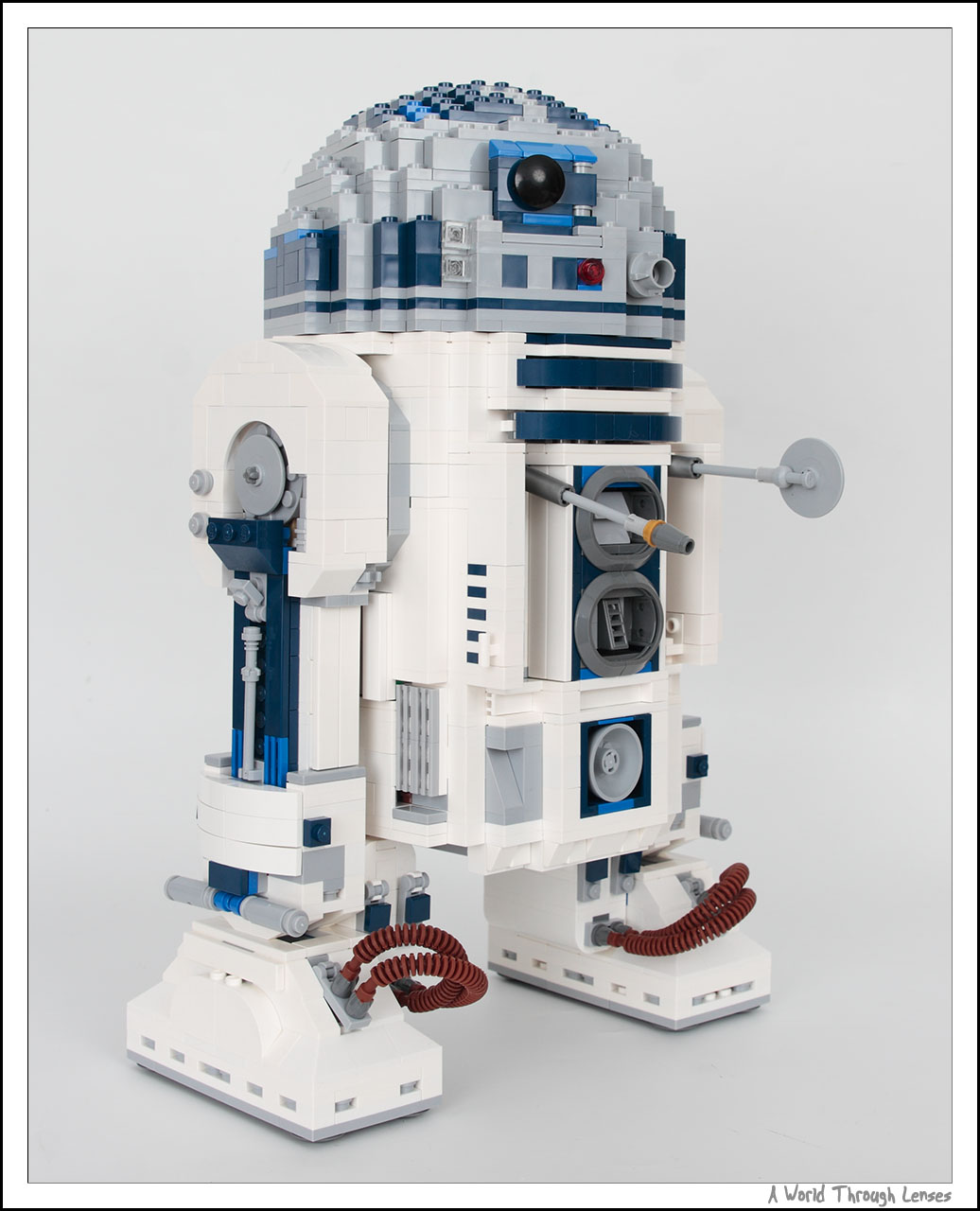 R2 D2の画像 p1_38
